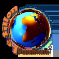 Sillon Panafricain