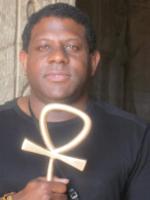 Nioussérê Kalala Omotunde: Et si la «paternité» de la vie après la mort était «nègre»?