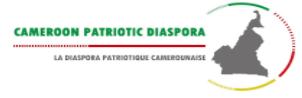 Cameroon Patriotic Diaspora (CPD): Le CPD Condamne l'escalade de la violence dans le NO-SO et interpelle l'UA et le Conseil de Sécurité de l'ONU