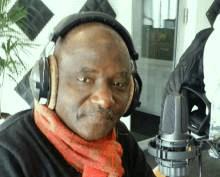 Guinée : Une manifestation en vue pour dénoncer la détention arbitraire du journaliste Amadou Diouldé Diallo