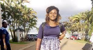 Cameroun: Interdite en zone de guerre, Une journaliste séquestrée par des militaires