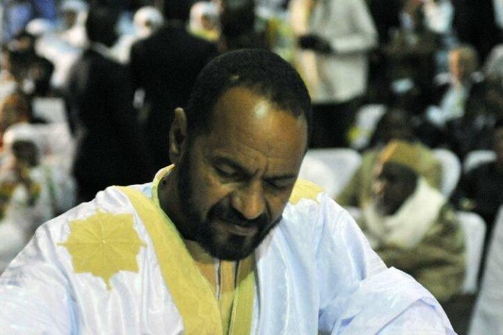 Mali  Un Ex chef rebelle au brutalement assassiné: sa tête était mise à prix.