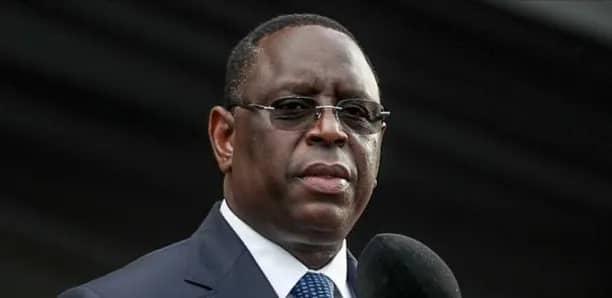 Sénégal : la Cour de justice de la CDEAO ordonne la fin du système de parrainage électoral