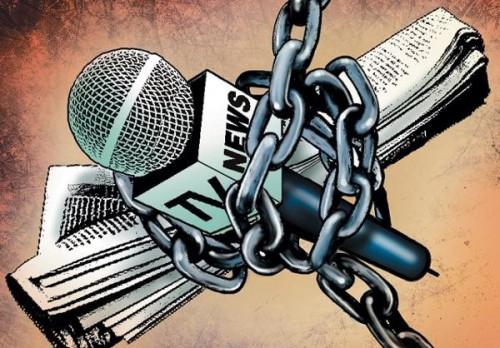 Cameroun: Entorse à la liberté de la presse Les journalistes Camerounais dans le viseur de la loi anti-terroriste