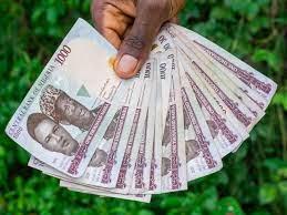 Nigeria : 7 millions de personnes basculent dans la pauvreté à cause de l'inflation