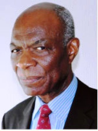 Le Sillon Panafricain: La chronique de Jean Pierre Djemba_23-07-21
