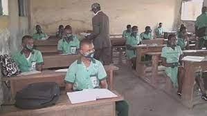 Cameroon Decentralisation: Administrators take lessons_04-08-21