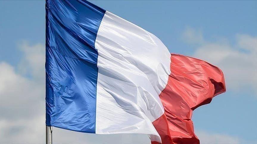 Guinée: prise du pouvoir par l'armée, la CEDEAO et la France Condamnent_07-09-21