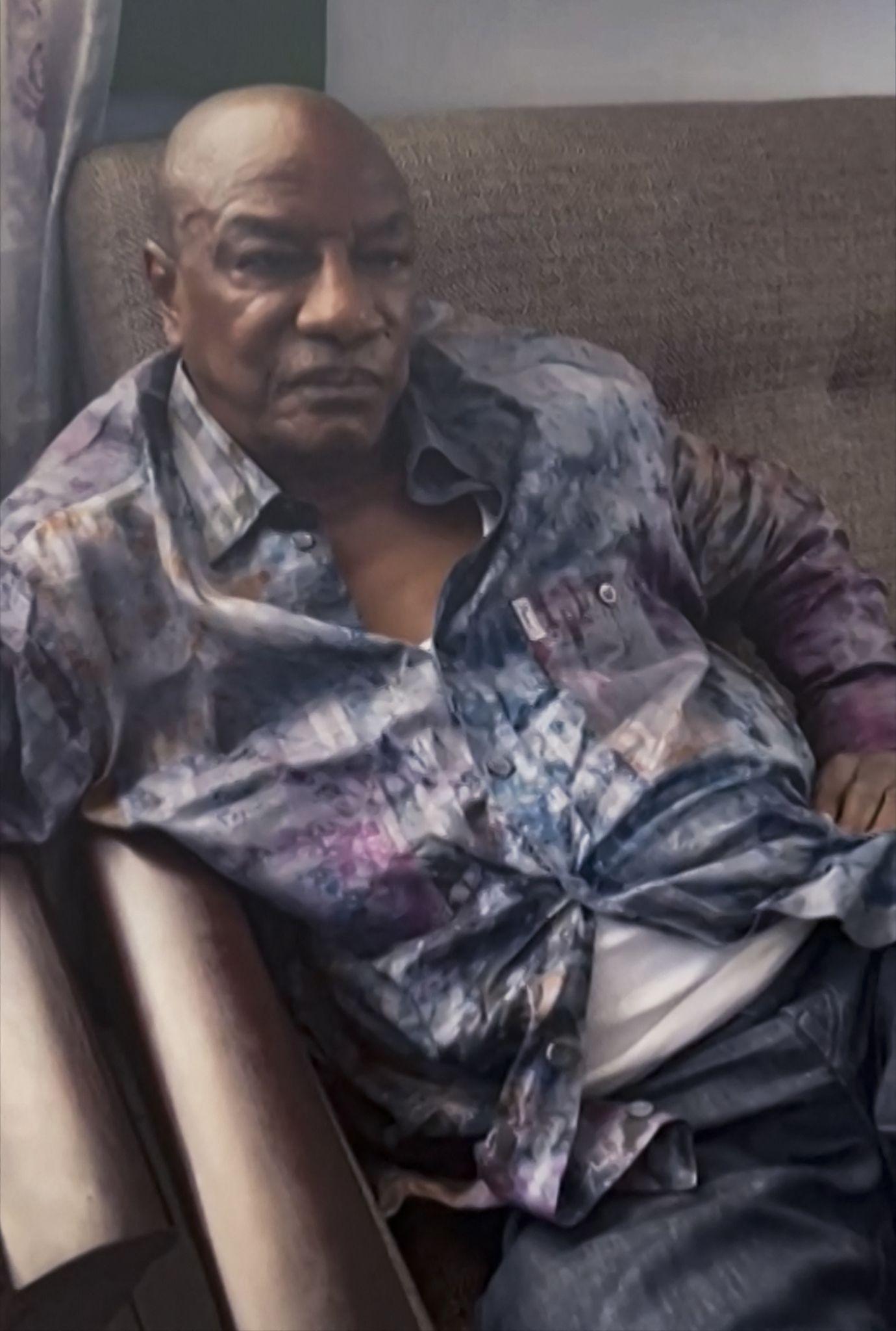 Guinée : Alpha Condé s'est fourré dans des erreurs monumentales qui ont contribué à le destituer dans la plus grande humiliation_07-09-21
