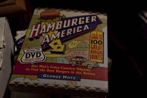 Hamburger America Book Review