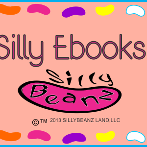 Silly E-Books