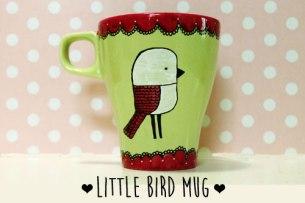 little_bird-title