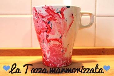 tazza_title