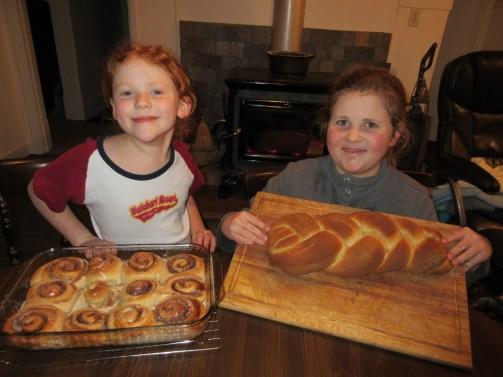 bread11 1-26-2016 6-57-20 AM