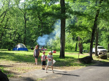 red-bluff-camping-may-21-2016-025