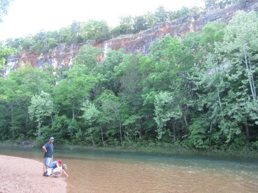 red-bluff-camping-may-21-2016-015