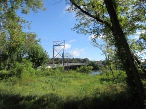 swinging-bridge-september-2016-045