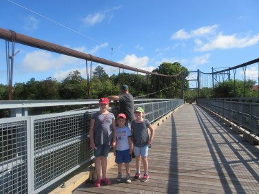 swinging-bridge-september-2016-049
