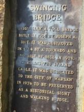 swinging-bridge-september-2016-059