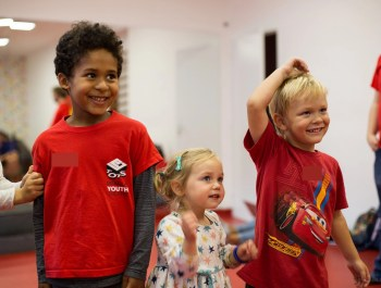 Resource – 90 Minute Zoo Themed Introduction to Drama Lesson Plan for Ages 3-6