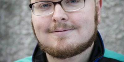 Teacher Feature   Drama Teacher Liam Hallahan On Why He Teaches and His Advice To Others