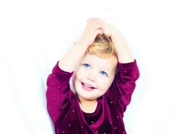 Classic Preschool Drama Game | Simon Says (With 100 Action Ideas!)
