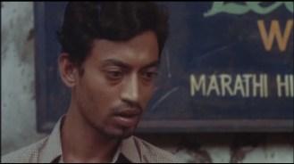 Salaam-Bombay-irrfan-khan-cameo