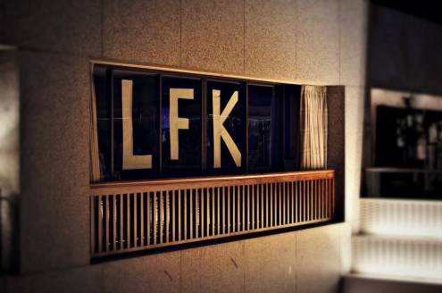 Photo by Fally Afani / iheartlocalmusic.com