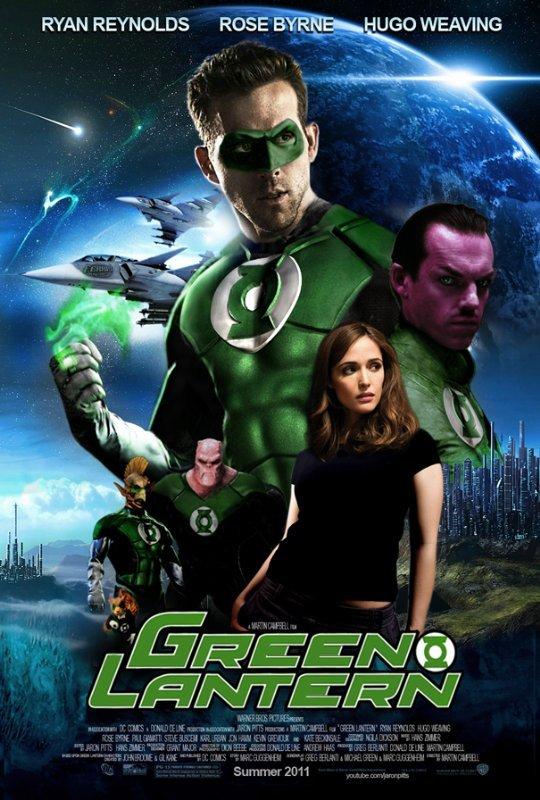 Cars Cover Dvd Art Wallpaper Green Lantern Sillykhan S Blog