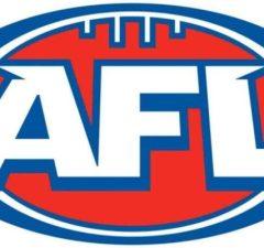 AFL injury update