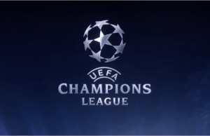 Champions League Winners list - Past winners list of all time 1956-2018!
