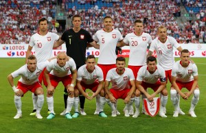Poland Euro 2020 Squad - Polish Euro 2020 Team, Group & Fixtures!