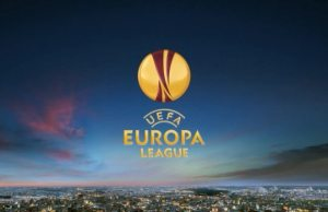 UEFA Europa League prize money 2019/20