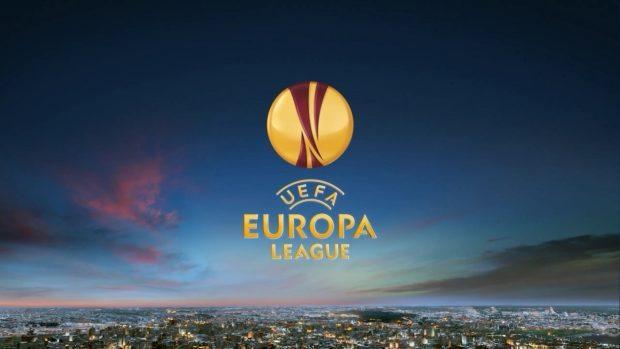 UEFA Europa League prize money 2019/20