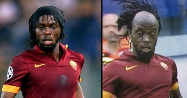 worst hairstyles in football
