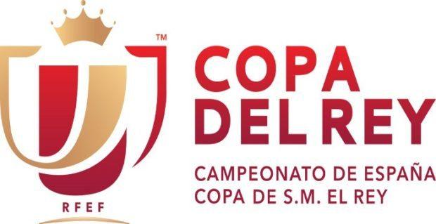 Copa del Rey Winners List - Past all time winners 1903-2020