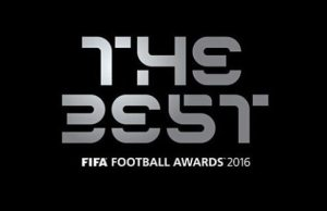 Best FIFA Football Awards 2017 Ceremony Date & Time
