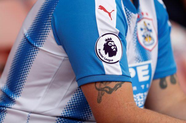 Huddersfield Town transfers 2019