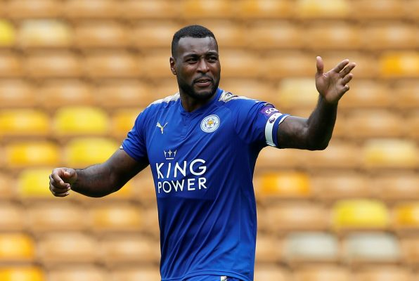 Leicester City FC Squad 2019: Leicester City FC first team all players 2018/19- Morgan