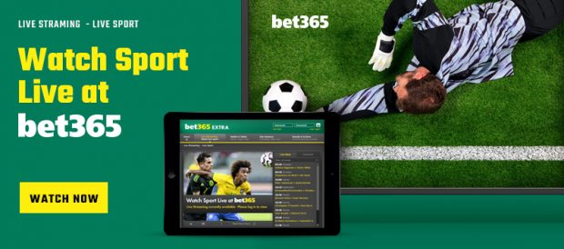 Champions League Betting Tips Wednesday