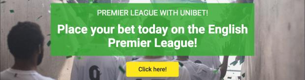 Mark Lawrenson's Premier League Predictions this weekend