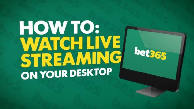 Tottenham vs Dortmund live stream free preview, predictions, TV channels time Champions League 2017 18