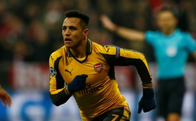 Arsenal Vs Norwich City Predictions Betting Tips And