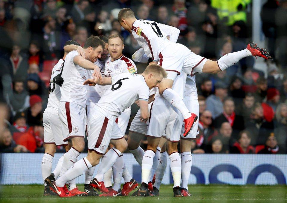 Burnley transfers list 2019 : Burnley FC first team transfers all players 2019/20