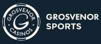 Grosvenor free betting offers