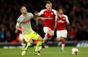 Arsenal vs BATE Predictions, Betting Tips and Match Previews