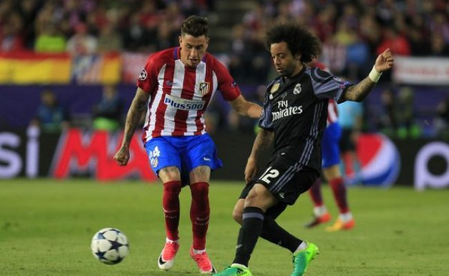 Atletico Madrid Vs Real Madrid Predictions Betting Tips