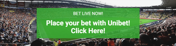 Chelsea vs West Brom Betting Offers