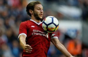 Liverpool handed huge boost ahead of Champions League clash
