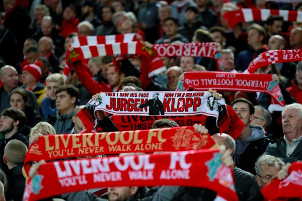 Liverpool vs West Brom Predictions, Betting Tips and Match Preview